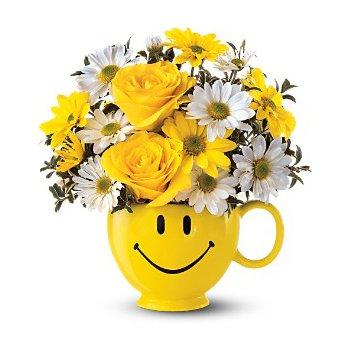 С ДНЕМ РОЖДЕНИЯ!!! - Страница 15 56155712-gift-flowers1