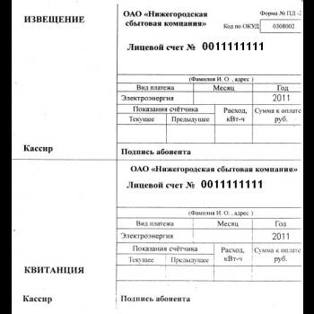 reshebnik-po-russkomu-yaziku-proverochnie-raboti-8-klass-kochergina