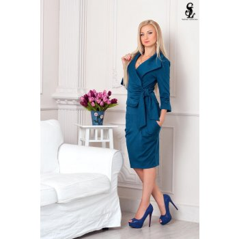 S L Одежда Женская