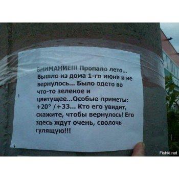 130595860-leto_2015.jpg