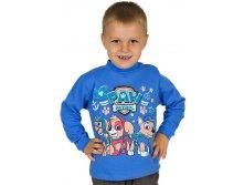 Модели Детских Джемперов Доставка