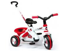First_Bike_Sport_Line_435012_цена 4100р.jpg