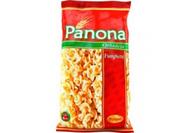 PANONA �������-Funghetti 400�. - 25,99 ���..jpg