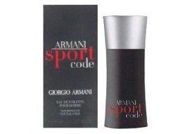 380 руб. (скидка 10%) - Giorgio Armani