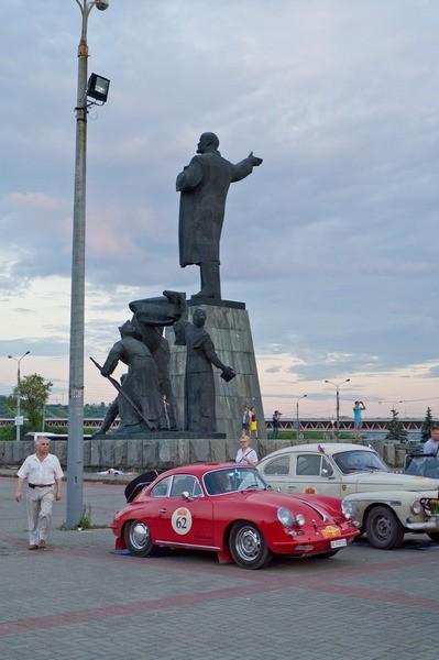 http://img.nn2.ru/galleryview/0/userfiles/data/ufiles/2016-09/0f/d6/45/57dfc7d9937c3_k713686.jpg