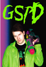 GSPD