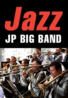 Jazz Jp Big Band
