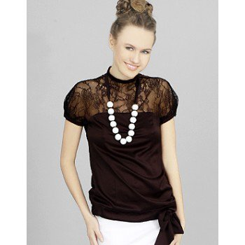 df87a6fea6a8 Пристрой. Одежда L0- для девушек и женщин знающих цену себе и своим ...