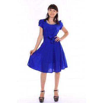 608696a8c65ceda Пристрой общий. Женская одежда 44 размера. Глав-Пристрой (со всех ...