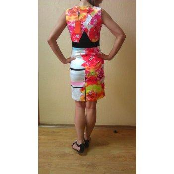 3ff2a0e845e650a Пристрой общий. Женская одежда 42 размера и меньше. Глав-Пристрой ...