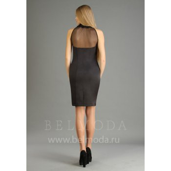 96f85d1d3958937 Пристрой общий. Женская одежда 44 размера. Глав-Пристрой (со всех ...