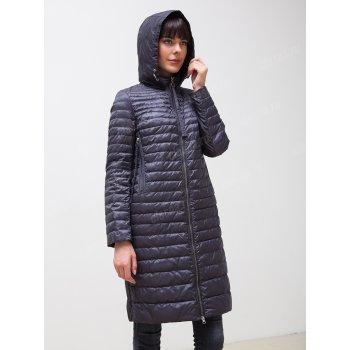 7c5078482edb80d Пристрой общий. Женская одежда 44 размера. Глав-Пристрой (со всех ...