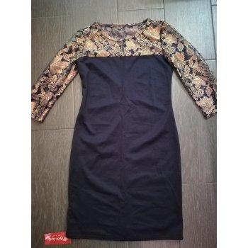 e25e04f7137 Пристрой общий. Женская одежда 46 размера. Глав-Пристрой (со всех ...