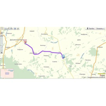 Куда жаловаться на некачественный ремонт дороги в нижегородской области