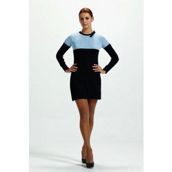 1685c36caa0d Пристрой общий. Женская одежда 44 размера. Глав-Пристрой (со всех ...