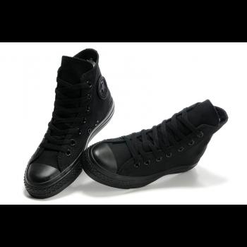 e1d4ccbd Пристрой общий. Кроссовки Adidas, Nike, Puma, Reebok, New Balance ...