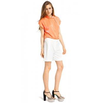adf2b0005ea Пристрой общий. Женская одежда 42 размера и меньше. Глав-Пристрой ...