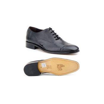 a19dedf0c Отзывы. Обувь напрямую из Испании. Женская, мужская и детская. Без ...