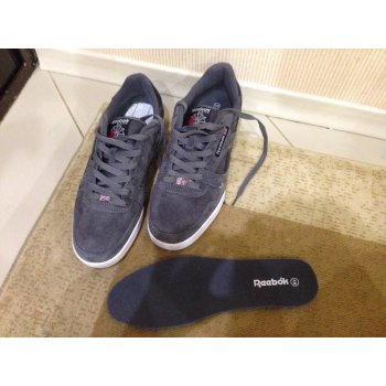 676c86801 Отзывы. Кроссовки Adidas, Nike, Puma, Reebok, New Balance ...