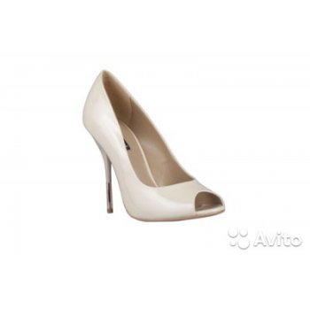 7a3184469 Пристрой общий. Женская обувь 38 размера. Глав-Пристрой (со всех ...