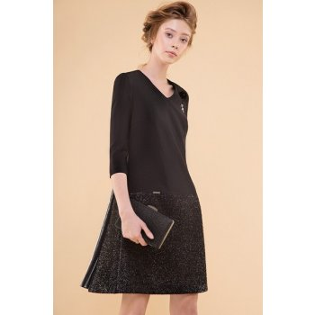 dc524d0bc51c1f3 Пристрой общий. Женская одежда 46 размера. Глав-Пристрой (со всех ...