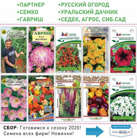 Сайт компании русский огород компания век казань официальный сайт