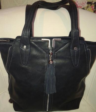 5566596d17ff Отзывы по закупке. Стильные сумки Vеnsi - удобный сайт, крупные фото ...