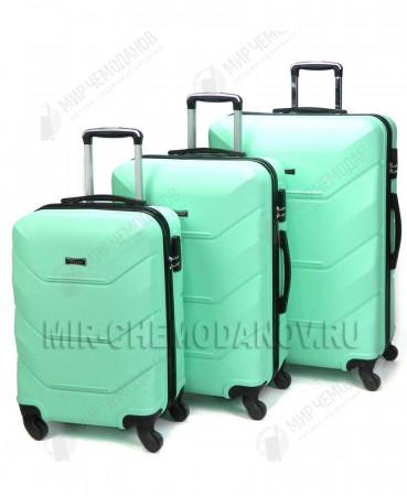 477a8a0b5587 Сбор заказов до 6 июня. Сумки, рюкзаки, чемоданы, чехлы для них и  прочее.Огромный выбор на любой цвет и вкус-45