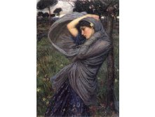 john_william_waterhouse_1_boreas.jpg