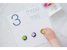 printable-counting-cards-6.png