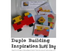 Duplo-Building-Inspiration-Busy-Bag.png