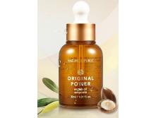 Сыворотка Nature Republic Original Power Argan Oil Ampoule