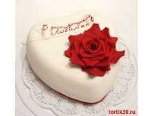 cake-heart-and-rose-tortik39_ru-02.jpg