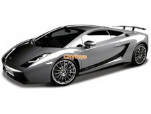 31149 Машина 2007 Ламборджини Gallardo Superleggera.jpg