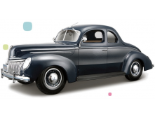 31180 Машина 1939 Ford Deluxe Coupe.png