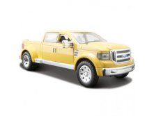 31213 Ford Mighty F-350.jpg