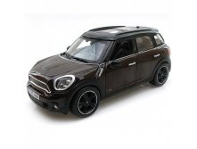31273 Машина MINI Countryman 1-24.jpg