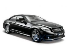 31297 Mercedes-Benz CL63 AMG.jpg