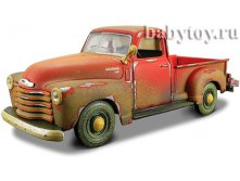 32105 Chevrolet 3100 Pick Up.jpg