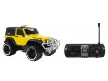 81098 Jeep Wrangler Rubicon RC.jpg