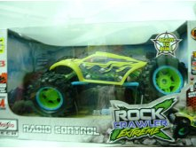 81156 Вездеход Rock Crawler Extreme RC.jpg