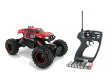 81152 Вездеход Rock Crawler RC.jpg