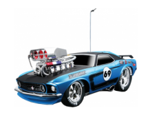 81301 Машина Ford Mustang Boss 302.png