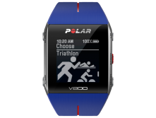 v800_blue_triathlon_screen_550x600.png