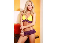 109900603-swimsuit-twopiece-ami-1003drs-purpyellow.jpg