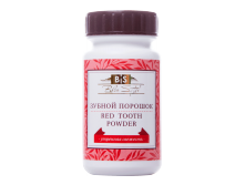 soap_tooth_powder_red.png