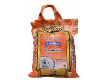 khajuraho_basmati_orange_rice_1_kg.png