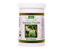 shatavari_powder_100.png