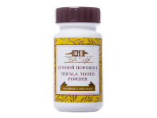 soap_tooth_powder_triphala.png