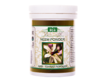 neem_powder_100.png